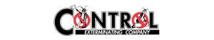 Control Exterminating Company Logo