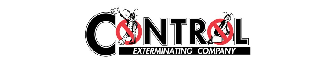 termites role in the environment, Pest Control Carnegie Hill, Pest Control Battery Park City, Control Exterminating Pest Control, Control Exterminating Pest Control Manhattan, Control Exterminating Pest Control NYC, Control Exterminating Pest Control New York City, Pest control services, NYC, Queens, Manhattan, New York City, New York, Pest Control, Exterminator, Brooklyn, Bronx, Staten Island, NY, exterminator, bugs, bed bugs, organic pest control, organic exterminator, organic pest, Termite Infestation, rat, rodent, mouse, rodents, A Rodent Infestation Can Be Hazardous to Your Health