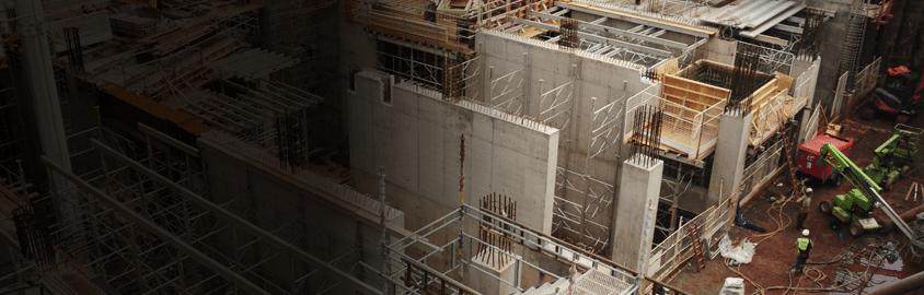 ConstructFix2_400px-f3