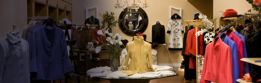 boutique_400px-f3
